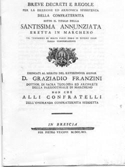 decreti_confraternitamini